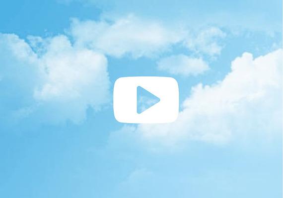 【YouTuber】恋の読み方【短編集】 - 占い