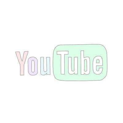 【YouTuber】貴方の好きなところ【短編集】 - 占い